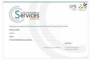 certificat_ccs branche p2st juin 2017.001