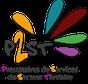 logo-p2st